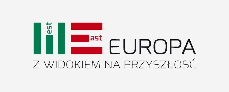 Forum międzynarodowe EUROPA Z WIDOKIEM NA PRZYSZŁOŚĆ