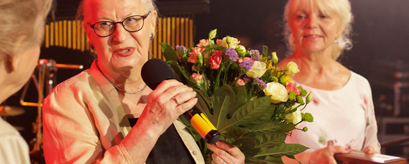 Nagroda Wielkiego Redaktora 2018 roku wręczona